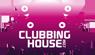 ClubbingHouse